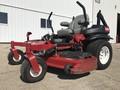 2012 Toro Z Master Professional 6000 Lawn and Garden