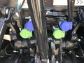 2018 Case IH Farmall 100C Tractor