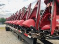 2012 Case IH 3416 Corn Head