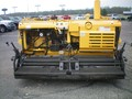 2004 Gehl 1648 Compacting and Paving