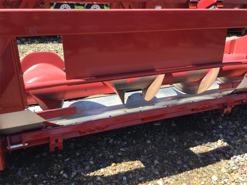 2013 Case IH 3406 Corn Head
