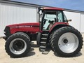 2005 Case IH MX285 Tractor