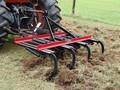 2019 Bush Hog APP85-9 Chisel Plow