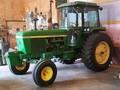 1976 John Deere 4230 Tractor