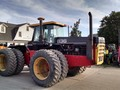 1985 Versatile 836 Tractor