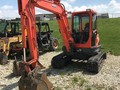2006 Kubota U45 Miscellaneous