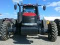 2016 Case IH Magnum 340 Rowtrac Tractor