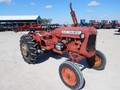 1960 Allis Chalmers D12 Tractor