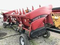 2003 Case IH 2208 Corn Head