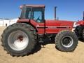 1993 International Harvester 5488 Tractor
