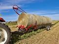2018 Farm King 1450 Hay Stacking Equipment