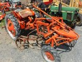 1948 Allis Chalmers G Tractor