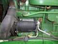 1979 John Deere 4440 Tractor