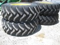 Firestone 600/65R38 Wheels / Tires / Track