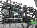 2012 John Deere 4940 Self-Propelled Sprayer