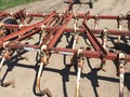 International Harvester 45 Field Cultivator