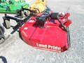 Land Pride RCRM3596 Rotary Cutter