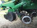 2013 John Deere 1770NT Planter