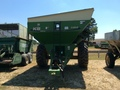 Killbros 1160 Grain Cart
