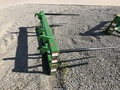2014 Frontier AB14G Loader and Skid Steer Attachment