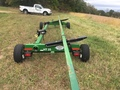 2003 Unverferth HT25 Header Trailer