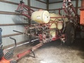 Hardi TXH2400 Pull-Type Sprayer