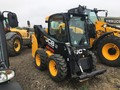2013 JCB 175 Skid Steer