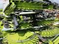 2019 Claas ORBIS 750 Forage Harvester Head