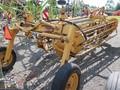 2004 Vermeer R23A Rake
