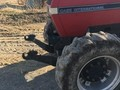 1994 Case IH 5140 Tractor