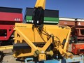 2011 Hitch Doc hitchdoc HDS9310 Snow Blower