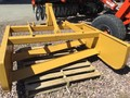 Road Boss U5A Loader and Skid Steer Attachment