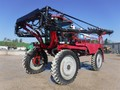 2000 Miller Nitro 200 Self-Propelled Sprayer