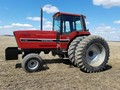 1984 International Harvester 5488 Tractor
