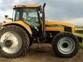 2002 Challenger MT565 Tractor