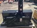 Bobcat SB200 Snow Blower