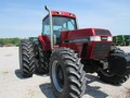 Case IH 7150 Tractor