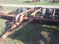 1990 International 415 Mulchers / Cultipacker