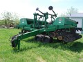 1998 Great Plains 3010 Drill