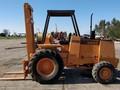 Case 586D Forklift