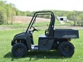 2014 Polaris Ranger 570 ATVs and Utility Vehicle