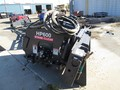 2012 Bradco HP600 Compacting and Paving