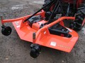 2012 Land Pride FDR1672 Rotary Cutter