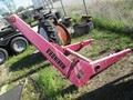 2003 Mahindra ML260 Front End Loader