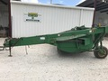 1995 John Deere 920 Mower Conditioner