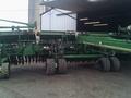 2002 Great Plains 3N-3010P Drill