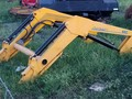 2010 Cub Cadet 642 Front End Loader