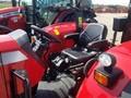 Massey Ferguson 4707 Tractor