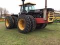 1990 Versatile 936 Tractor