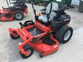 2010 Gravely ProTurn 260 Lawn and Garden